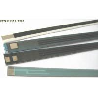 Buy cheap heating element HP 1505/1522/1120/1215 from wholesalers