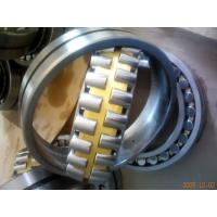 Buy cheap TIMKEN L183449 Tapered Roller Bearing from wholesalers