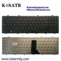 Cheap FOR DELL 1564 N4BSQ.00A NSK-DROSQ LAPTOP KEYBOARD for sale