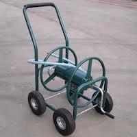 Cheap Garden Tool Cart (TC1850) for sale