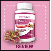 Quality Forskolin Slimming Pills Weight Loss Supplements Burn Fat Faster GMP Certificate wholesale