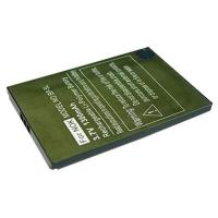 Cheap For Nokia BP-6M N73 battery for sale