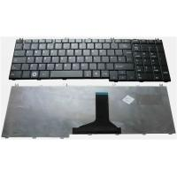 Cheap TOSHIBA SATELLITE C670 LAPTOP KEYBOARD REPLACEMENT for sale