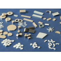 Cheap Neodymium (NdFeB) Magnet Discs, Rings , Arc and Blocks Coated With Gold for sale