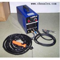 Cheap Cheapest!!!TIG welding machines!TIG200A with accessory in blue color for sale