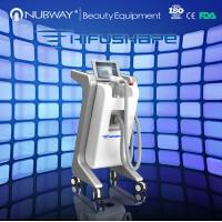 Cheap Hifu body slimming diagnostic ultrasound equipment ultrasound fat removal for sale