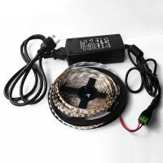 Cheap New RF ic 6803 5050 dream magic rgb led strip controller for sale