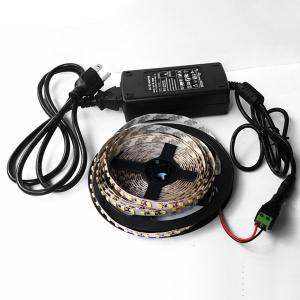 New RF ic 6803 5050 dream magic rgb led strip controller