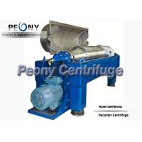 Cheap 3 Phase Liquid Separator - Centrifuge for sale