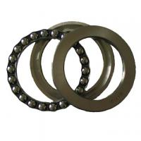 Buy cheap SKF 52207 Thrust Ball Bearing from wholesalers