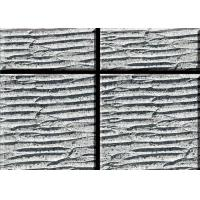 Cheap Waterproofing Stucco Natural Stone Pattern Coating Eco friendly For Exterior Wall for sale
