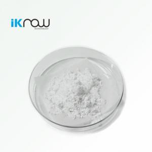 China Anti Oxidant API Cas 70-18-8 L Glutathione Powder on sale
