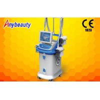 China CoolSculpting Body Slimming Machine Non Surgical Fat Removal on sale