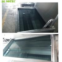 Cheap Kitchen Soak Tank Restaurant Hotel Cleaning Oil Rust Removing Kitchen Soak Tank for sale