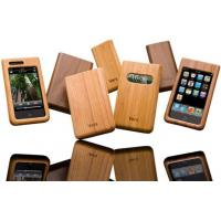 Cheap Wooden iphone case,wooden iphone cover,wooden mobile phone cover,wooden mobile phone case for sale