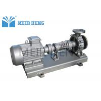 Cheap Heating Vertical Centrifugal Oil Pump Diesel Engine Driven With Electric Motor for sale