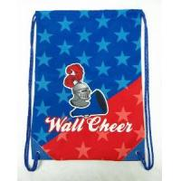 Cheap Promotional Drawstring Bags for sale