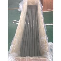 Cheap ASTM A213 A312 316Ti Stainless Steel Seamless Pipe UNS S31635 1.4571 wholesale