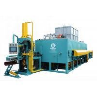 Cheap aging oven(aluminum extrusion auxiliary equipment ) for sale