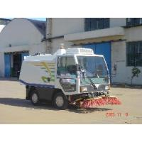 Cheap Motor Sweeper Car HD5054 for sale