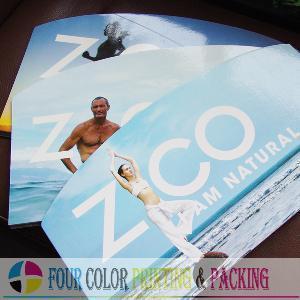 Cheap Advertising PVC Foam Board for sale