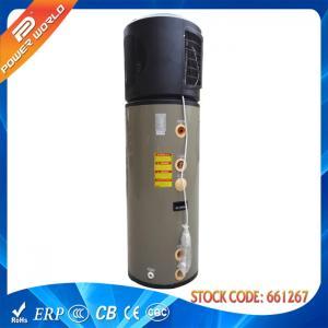 Cheap Panasonic Rotary Outdoor Compressor Heat Pump Unitary Plastic Mold for sale