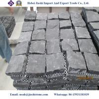 China China New Product White Granite Stone Flooring Tile/Wall Covering/Skirting/Paving on sale