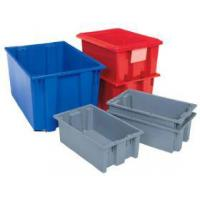 Stack Nest Totes BN# 2