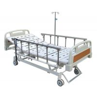 Cheap Mobile Electric Hospital Bed for sale