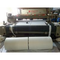 used felting machine for sale