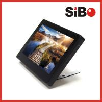 """Cheap Wall Mounting 7"""" Andriod Tablet PC With Ethernert Port POE for sale"""
