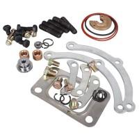 China Turbo Repair Kit GT15-25 on sale