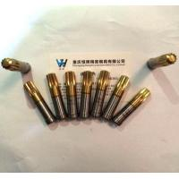 Cheap OEM/ODM Customized and Reliable Quality DIN recess punch for hexagon socket head cap screw for sale