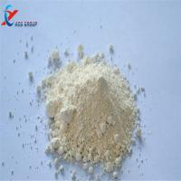 Cheap Cerium oxide cerium oxide glass polishing powder price of cerium oxide for sale