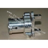 China Custom CNC Machining Metal Parts Processing ABS / Zinc / Copper Machining on sale