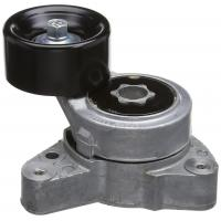 Luk 534026110 V - Belt Tensioner , 534026110 Ina Auxiliary Drive Tensioner