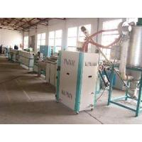 Cheap PET Strapping Band Extrusion Line, Pet Strap Band Machine wholesale