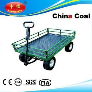 Cheap CC1859 garden tool cart for sale