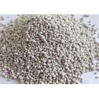 Cheap bentonite cat litter cat sand for sale