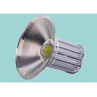 Buy cheap 100w / 150w High Bay LED Industrial Light Impact Resistance High Brightness from wholesalers