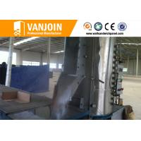 China Professional Installation Team Forming Wall Panel Making Machine Engineer Guidance on sale