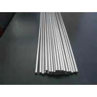Cheap Nickel Alloy Steel Seamless Pipes/Tubes Nickel Alloy UNS N02201 99.6% pure nickel for sale