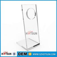 Cheap Hot sale Acrylic jewelry display, wholesale acryl display for jewelry, Alibaba high quality acryl display for jewelry for sale