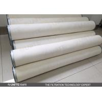 Cheap PP gas sterilization filter element for pharmaceutical biological industry for sale