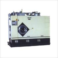 China laundry machine&used dry carpet cleaning machine on sale