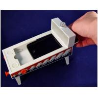 Cheap Packaging / Electronic Design App Enabled Accessories For Ipod / IPhone for sale