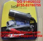 Cheap EasyCap DC60+ USB Video Capture USB DVR Card for sale