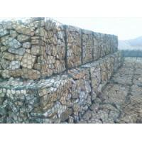 Cheap gabion wire mesh for sale