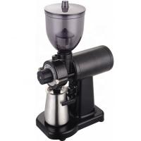China Professional Portable Electric Coffee Grinder Manual / Automatic Coffee Machine on sale