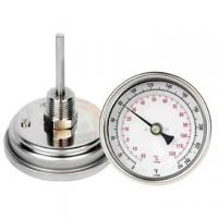 Cheap Bimetal Thermometers for sale